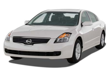 frank myers auto maxx presents 2010 nissan altima review. Black Bedroom Furniture Sets. Home Design Ideas