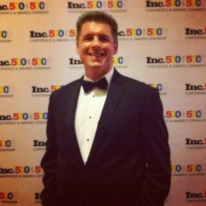 Winston Salem Car Dealer Wins Inc Award