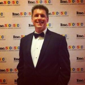 inc awards frank myers auto
