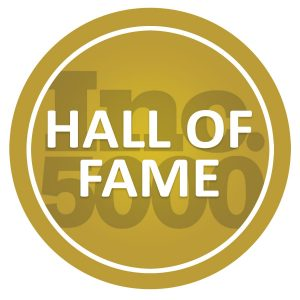 Triad based used car dealership inducted to Hall Of Fame